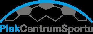 Logo_robocze